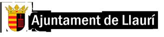 Pagament de Tributs - Ajuntament de Llaurí